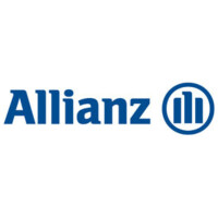 Allianz à Saint-Maur-des-Fossés