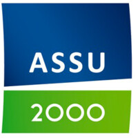Assu2000 à Paris