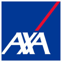 AXA à Le Chesnay-Rocquencourt