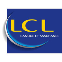 LCL à Paris